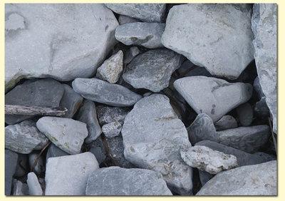 Gotlands stenar